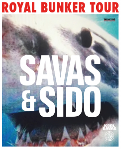 SIVAS_SIDO_hai_final