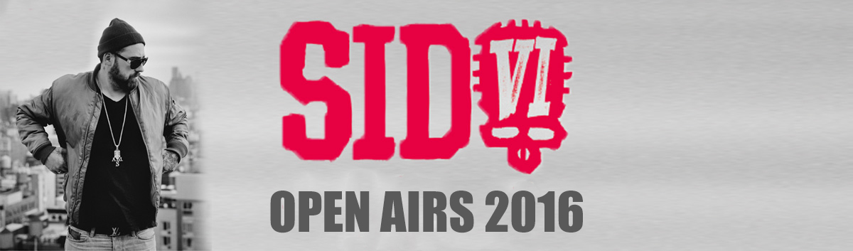 sido_tour2016_banner_open-airs